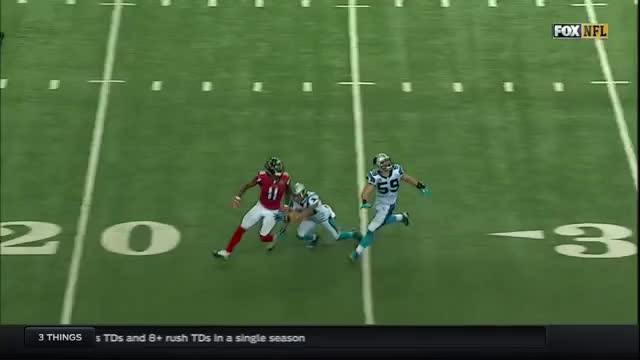 Watch Julio GIF by Offensive Weapon (@kylejuszczyk) on Gfycat. Discover more Falcons, Julio Jones GIFs on Gfycat