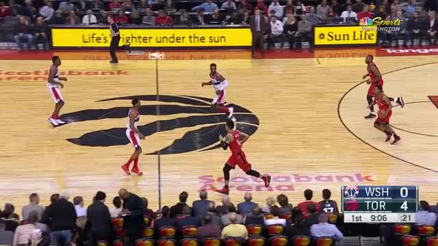 Watch Siakam post GIF by @louiszatzman on Gfycat. Discover more Toronto Raptors, basketball GIFs on Gfycat