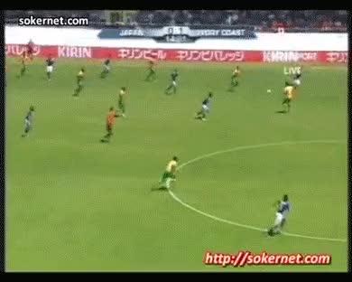Watch and share 일본인들의 선택적 기억장애 GIFs on Gfycat