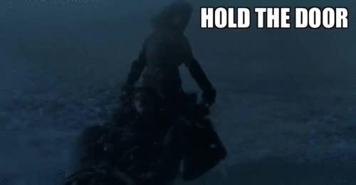 jeffrey wright, meme, memes, Westworld's Big Reveal-GoT Edition GIFs