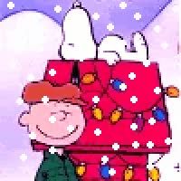 Watch and share Snoopy Dancing Candy Cane Tree Merry Christmas Emoticon Emoticons Animated Animation Animations Gif Peanuts Photo: Snoopy Doghouse Peanuts Snoopy Doghouse Charlie Brown Merry Christmas Emoticon Emoticons Animated Animation Animations Gif Peanutschristmas.gif GIFs on Gfycat