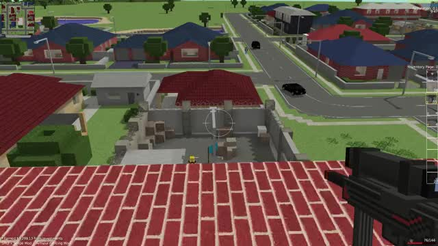 Watch otherfaction GIF by snappertt on Gfycat. Discover more Voxel Turf, ai player base GIFs on Gfycat