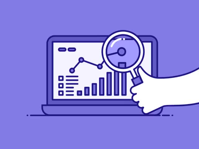 Watch and share Review Analytics SEO GIFs on Gfycat