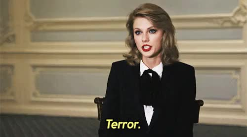 Watch Taylor's Updates Taylor's Updates GIF on Gfycat. Discover more *, Gif, Gifs, Mine, Taylor Swift, Vanity Fair, Words GIFs on Gfycat