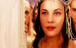 Watch and share Liv Tyler GIFs on Gfycat