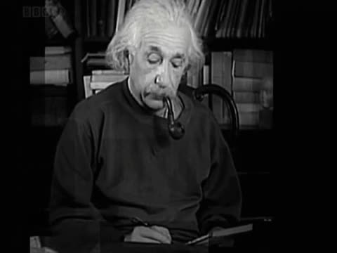 Watch Albert Einstein GIF on Gfycat. Discover more related GIFs on Gfycat