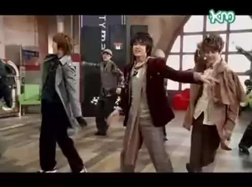 Hyun, Jung, Hyun Jung GIFs