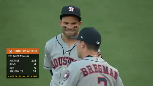Watch and share Astros GIFs by efitz11 on Gfycat