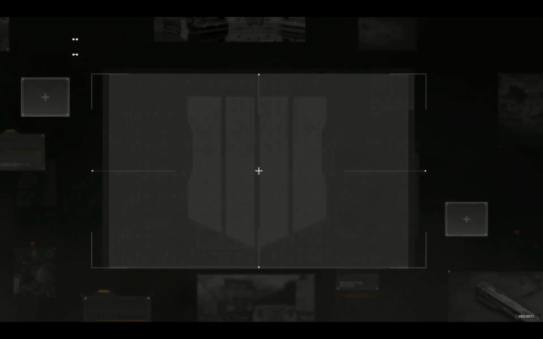 titanfall GIFs