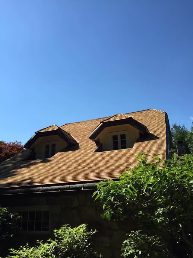 Watch and share Roofing Fairfield GIFs and Roofing Stamford GIFs by Fairfield County Home Services on Gfycat