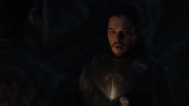 Watch and share Game Of Thrones GIFs and Kit Harington GIFs on Gfycat