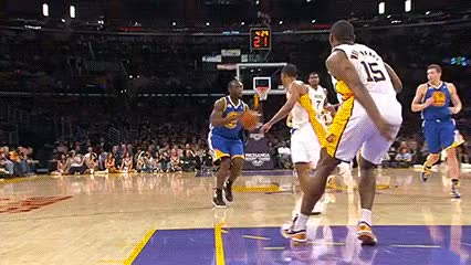 Watch Charles Jenkins, Dorell Wright, and David Lee — Golden State Warriors GIF by Off-Hand (@off-hand) on Gfycat. Discover more 040112 GIFs on Gfycat
