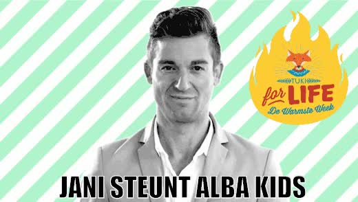 Watch and share Alba Kids Krijgt Steun! GIFs on Gfycat