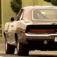 Watch and share Fast And The Furious 1 GIFs on Gfycat