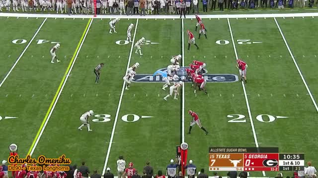 Watch and share Cachorro Ncaaf GIFs and Nfl Draft GIFs on Gfycat