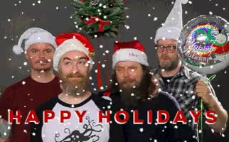 Watch and share Red Fang GIFs on Gfycat