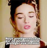 Watch Allison Argent. GIF on Gfycat. Discover more Crystal Reed, aargentedit, allison argent, allisonargentweek, allisonedit, rafaela, twedit, twgif GIFs on Gfycat