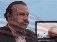 Watch and share Independence Day GIFs and Fourth Of July GIFs by Reactions on Gfycat