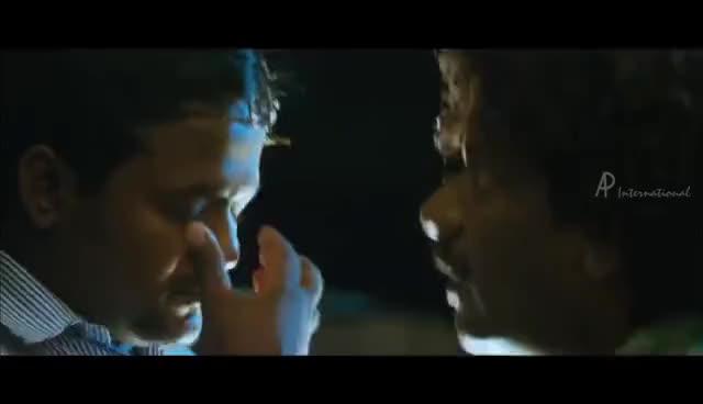Watch and share G.v.prakash Kumar Romantic Videos In Darling Movie GIFs on Gfycat