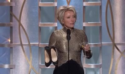 Watch this emma thompson GIF on Gfycat. Discover more related GIFs on Gfycat