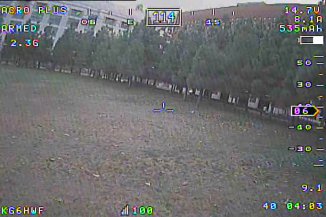 Watch Tree Parking GIF by @dlsspy on Gfycat. Discover more drone GIFs on Gfycat