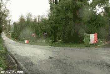 Watch and share Here's The Subaru Rally .GIF To End All Subaru Rally .GIFs GIFs on Gfycat