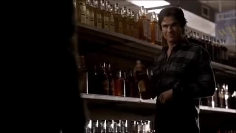Watch bourbon street GIF on Gfycat. Discover more related GIFs on Gfycat