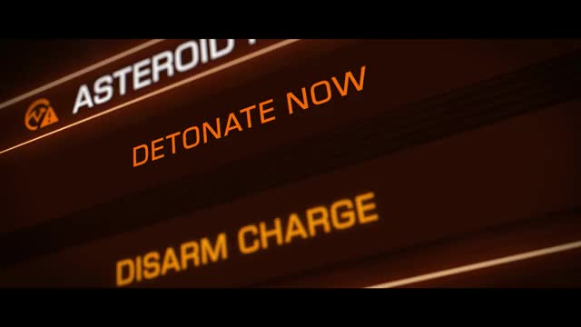 Watch and share Elite Dangerous GIFs and Elite Frontier GIFs on Gfycat