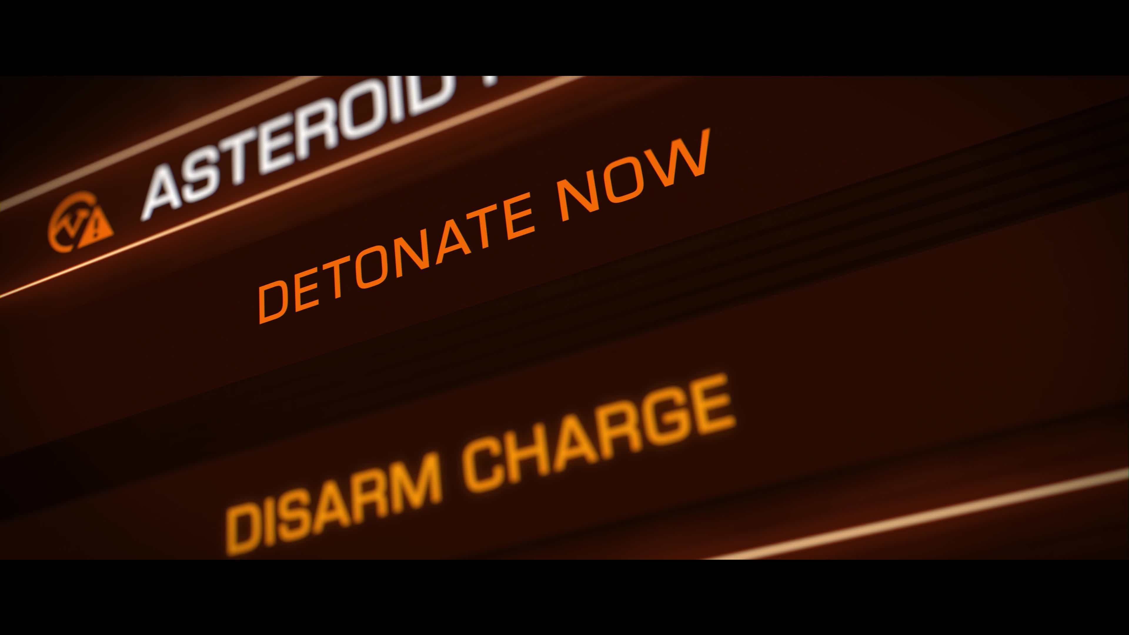 KABOOM Elite Dangerous Beyond Chapter Four Announcement