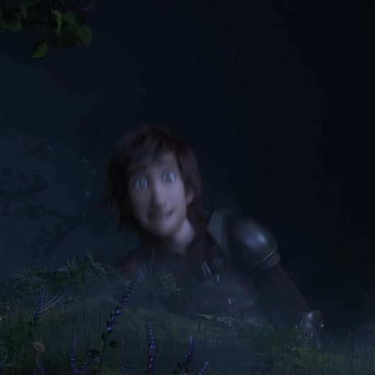 do it, hiccup, hiccup horrendous haddock iii, how to train your dragon, how to train your dragon the hidden world, httyd, httyd3, thumbs up, yeah, yes, Hiccup Thumbs Up GIFs