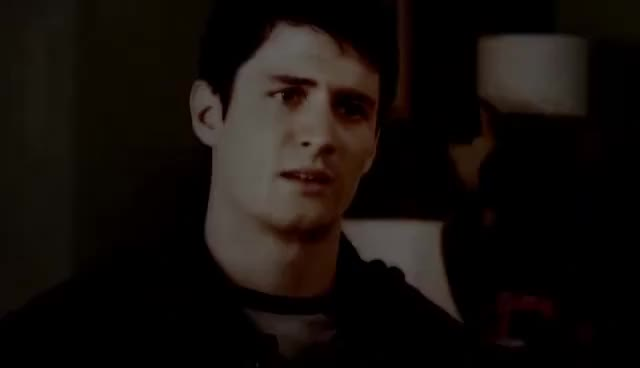 Watch IC contact GIF on Gfycat. Discover more nathan, neyton, one tree hill, peyton GIFs on Gfycat