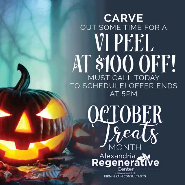 Watch and share ARC-OCTOBER-TREAT-MONTH-SHAREABLES-vipeel GIFs on Gfycat