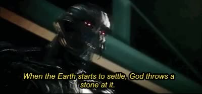 Watch this avengers age of ultron GIF on Gfycat. Discover more Age of Ultron, James Spader, Joss Whedon, Marvel, The Avengers, Ultron, You read this in his voice didn't you, age of ultron, avengers, avengers age of ultron, james spader, joss whedon, marvel, the avengers, ultron, you read this in his voice didn't you GIFs on Gfycat