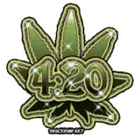 Watch and share 420 animated stickers on Gfycat