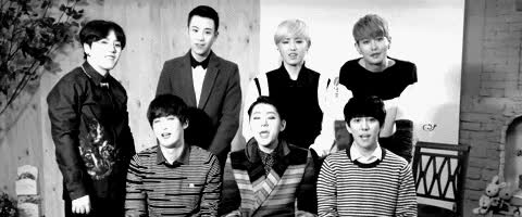 Watch adorkable block b gif GIF on Gfycat. Discover more related GIFs on Gfycat