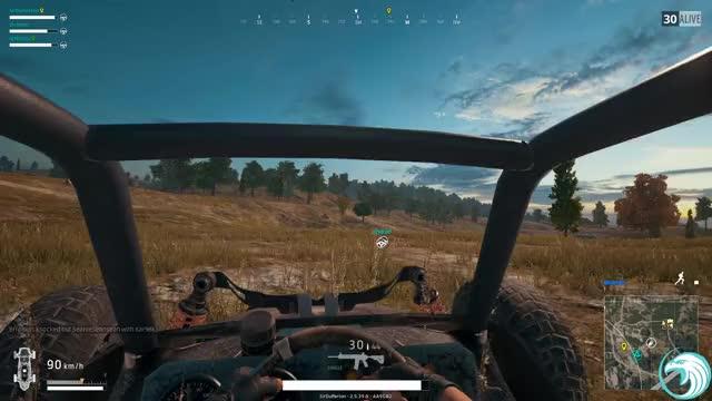 Watch PUBattlegrounds Road Rage GIF by @sirdufferton on Gfycat. Discover more PUBG, PUBattlegrounds, SirDufferton GIFs on Gfycat