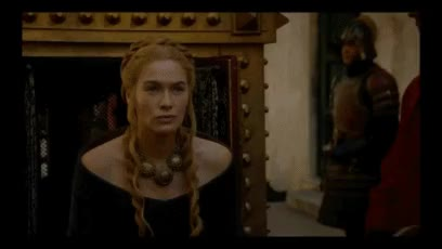 Watch interesting GIF on Gfycat. Discover more lena headey GIFs on Gfycat