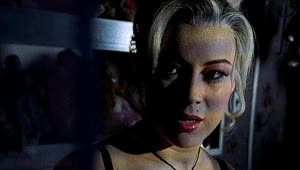 Watch and share The Bride Of Chucky GIFs on Gfycat