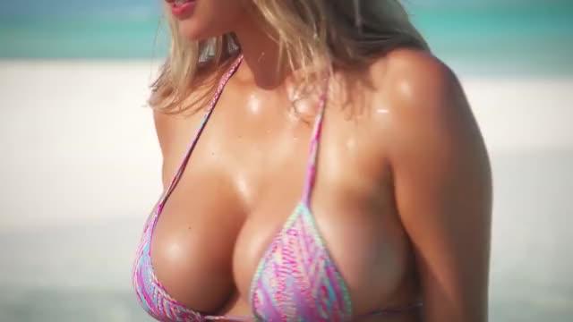 FUCK create naked pics free soo