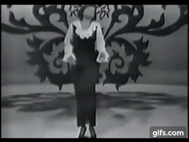 barbara mcnair, Barbara Mcnair GIFs