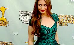 Watch Have Some Feels GIF on Gfycat. Discover more gifset, holland roden, holland roden gif, holland roden gifs, hollandroden, hollandrodenedit, hollandrodengifs, hroden, hrodenedit, mine, multiple gifs, myedit, teen wolf, tw, tw cast, twcast, twcastedit GIFs on Gfycat