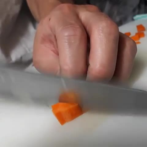 Aaron Lee, fruitninja, imnotachef, kikuichimonji, knifeskills, sharpenoughforyounow, sharpknife, sharpknives, sujihiki, whetstone, after sharpening your knife, you just gotta test it on something. mind my nails, they are stained from the whetstone. GIFs