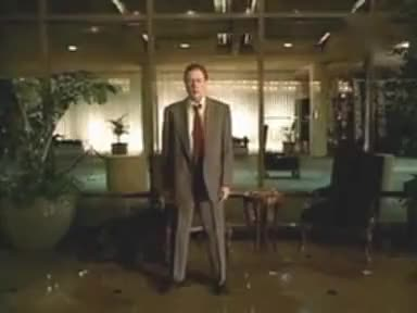 Watch Fatboy Slim Weapon of Choice GIF on Gfycat. Discover more Boy, Choice, Fat, Music, Slim, Video, Weapon GIFs on Gfycat
