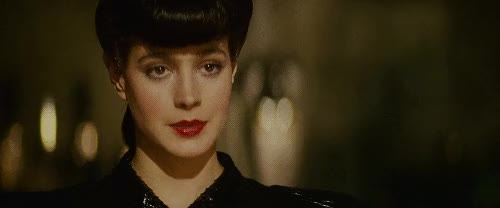 Watch Blade Runner GIF on Gfycat. Discover more related GIFs on Gfycat