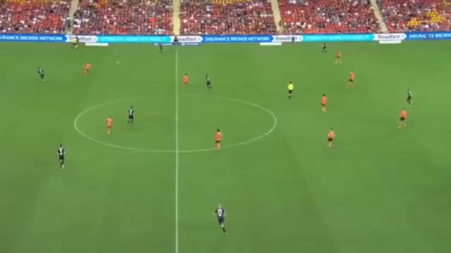 Watch and share Adelaide United GIFs and Brisbane Roar GIFs on Gfycat