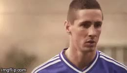Watch and share Fernando Torres GIFs and My Gifs GIFs on Gfycat