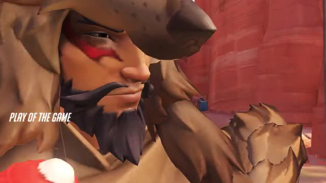 Watch 13 GIF by Imma Haleem (@imma120) on Gfycat. Discover more hanzo, overwatch, potg GIFs on Gfycat
