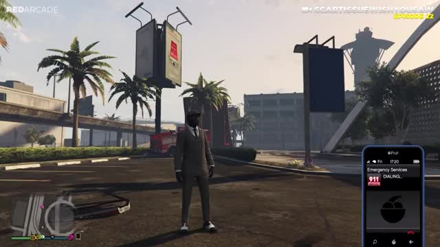 Watch and share Gta 5 Funny Moments GIFs and Gta V Funny Moments GIFs on Gfycat