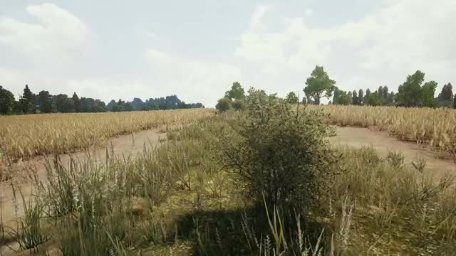 Watch PLAYERUNKNOWN'S BATTLEGROUNDS 01.20.2018 - 18.56.55.34 GIF on Gfycat. Discover more related GIFs on Gfycat