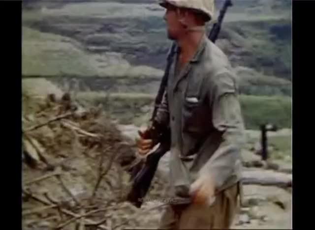 Watch and share Marines GIFs and Okinawa GIFs on Gfycat